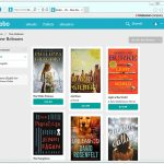 kobo-new-releases-internet-explorer
