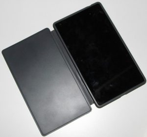 asus-travel-cover-nexus-7