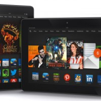 kindle-fire-HDX-family