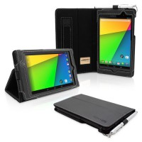 Snugg Cover Nexus 7 2