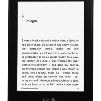 kindle-paperwhite-front