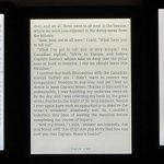 Kobo Glo vs Kobo Aura vs Kindle Paperwhite