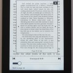 Kindle Paperwhite 2 Review | The eBook Reader Blog