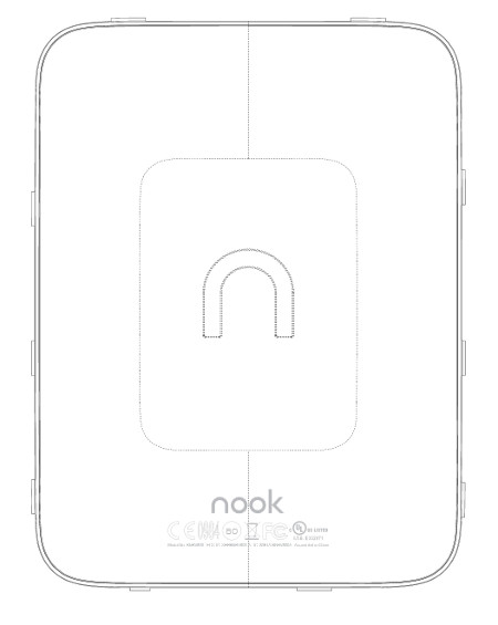 new-nook