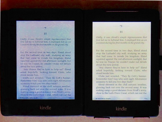 new-paperwhite-vs-old-paperwhite-colored