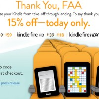 kindle-faa-sale