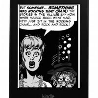 The eBook Reader Blog - eReader Reviews, News, and Tutorials