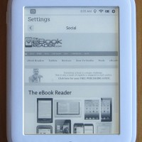 nook-glowlight-web-browser
