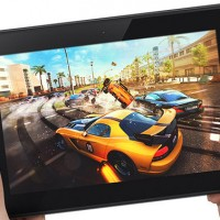 Kindle Fire HDX Games
