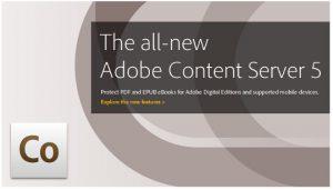 adobe-content-server-5