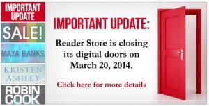 reader-store-closing