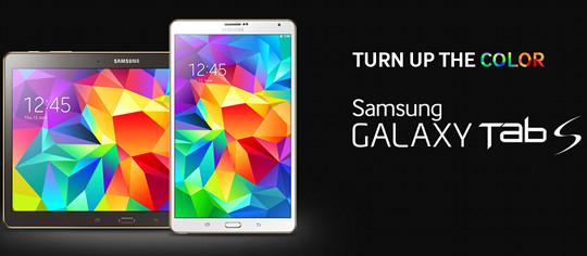 Samsung_GalaxyTabS