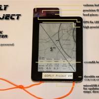 GoFly Project V4