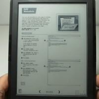 Onyx Boox T68 PDF Review