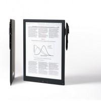 Sony DPT-S1 PDF Reader