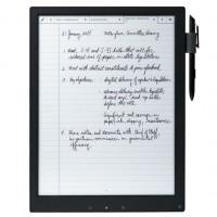 DPT-S1 Digital Paper PDF Reader