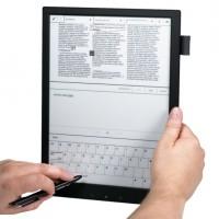 DPT-S1 PDF Reader