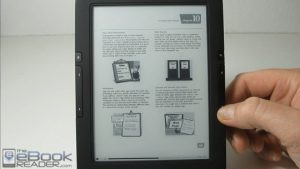 Illumina HD PDF Review
