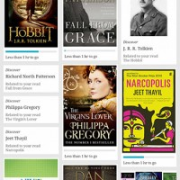 Kobo Android App