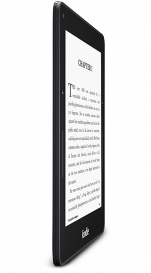 Kindle Voyage Thin