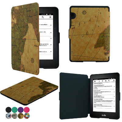 Accover Kindle Voyage