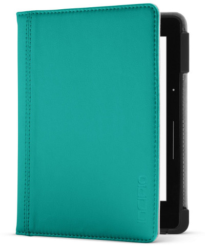 Incipio Kindle Voyage Cover