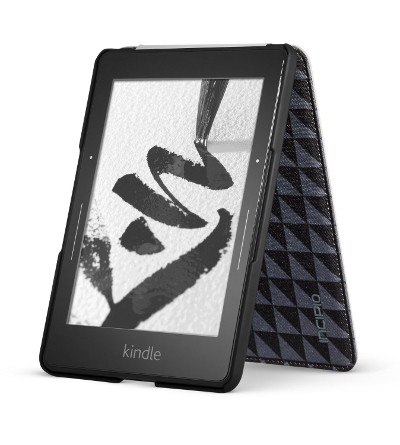 Incipio Top Cover Kindle Voyage