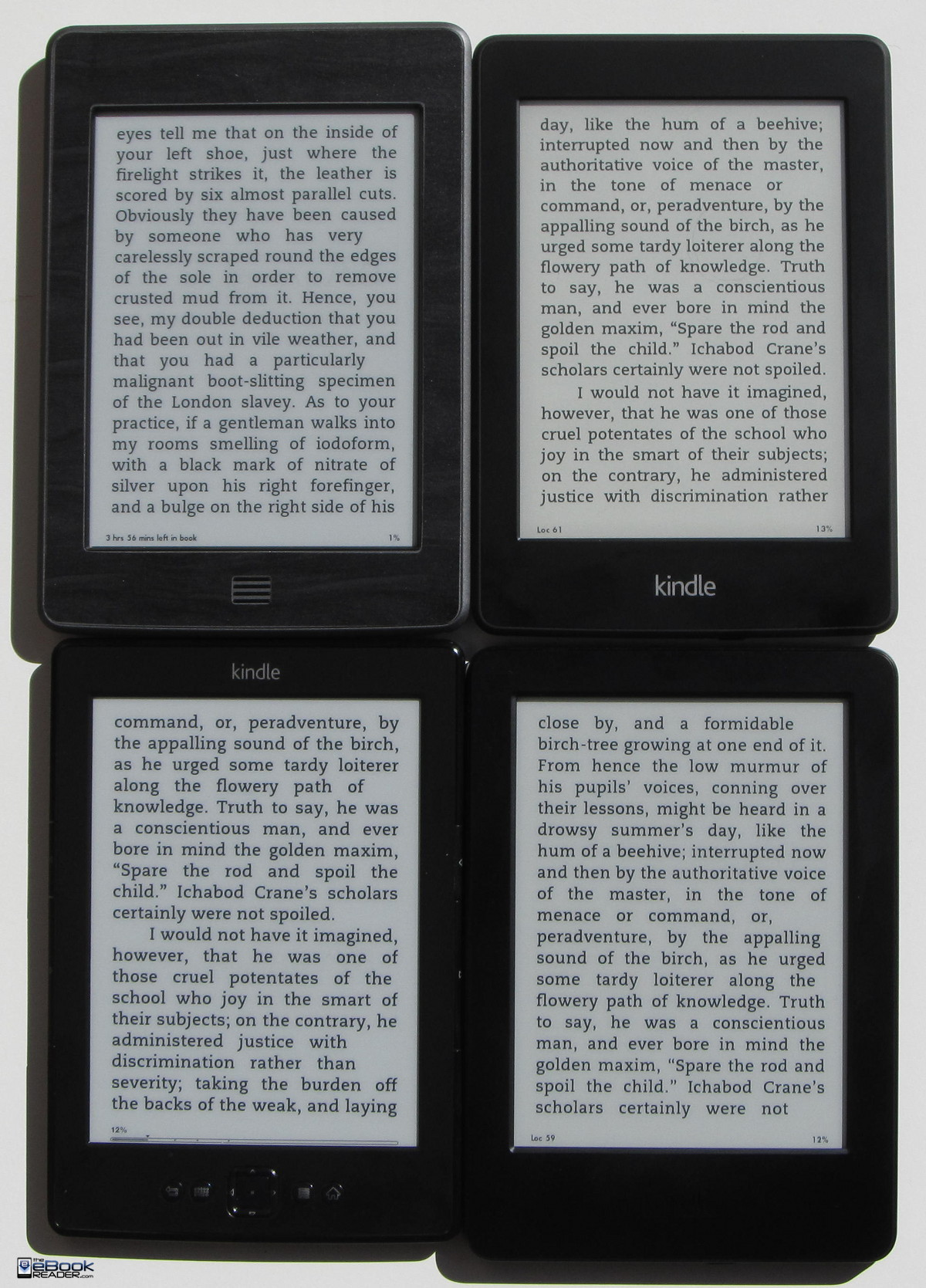 how to read kindle books on my kobo ereader