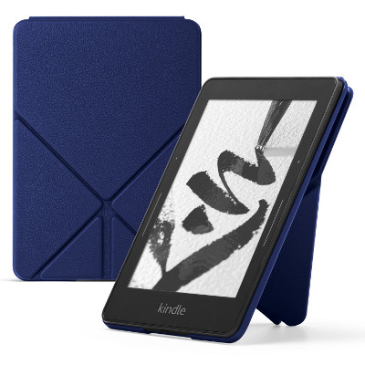 Kindle Voyage Origami Cover