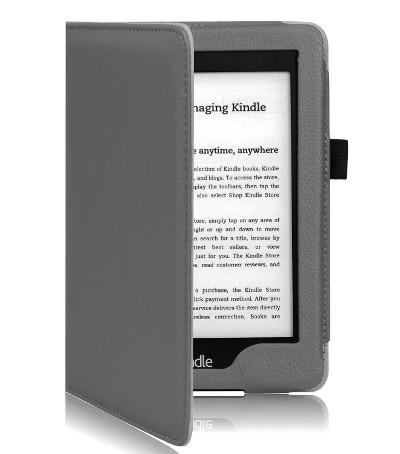 OMOTON Kindle Voyage