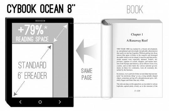 Ocean-vs-Book