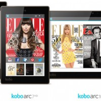 kobo-arc-family