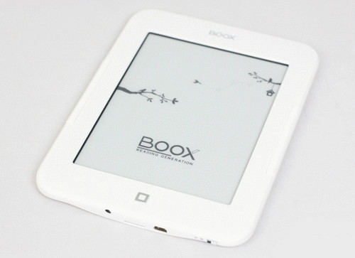 Onyx Boox I62A