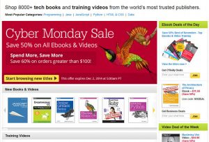 oreilly cyber monday sale