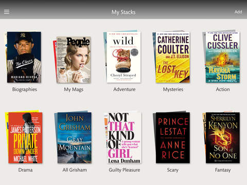 B&N Using New Nook DRM Key, Sending Even More Customers Away | The