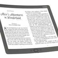 PocketBook CAD Reader Flex