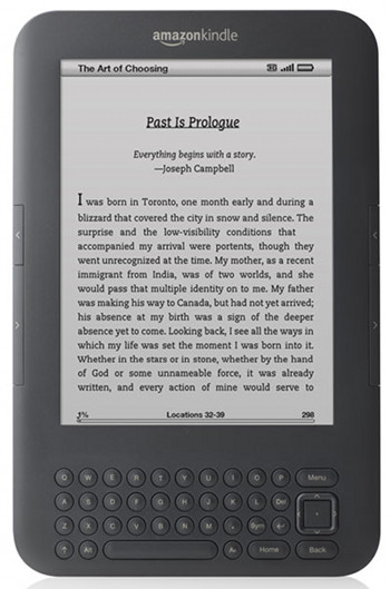 ebook Only In Your Dreams