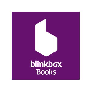 blinkbox books