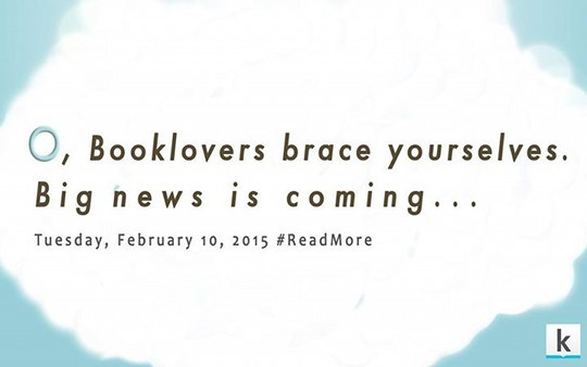 Is Kobo About to Release New eBook Readers? | The eBook