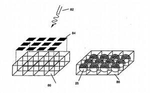 E Ink Patent