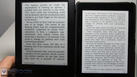borrowing books from library on kindle