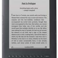 kindle-keyboard