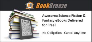 BookBreeze