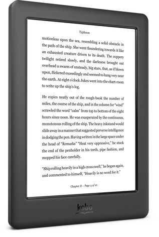 Firmware update 316 released for kobo glo hd and kobo touch the firmware update 316 released for kobo glo hd and kobo touch the ebook reader blog fandeluxe Choice Image