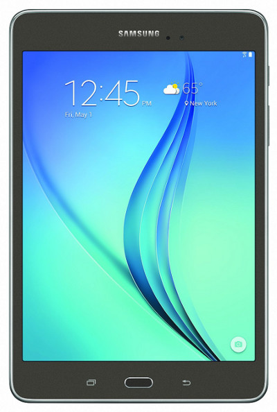 new samsung galaxy tab a tablets released 4 years too late