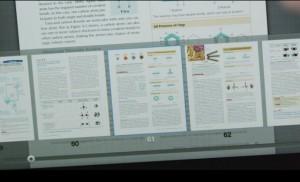 Kindle eTextbooks