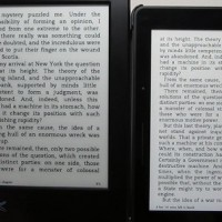 Kindle-Voyage-vs-Kindle