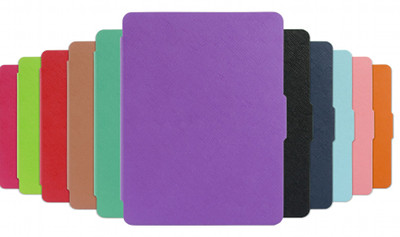 Kobo Covers