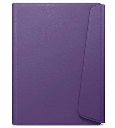 Kobo Glo HD Cover Purple