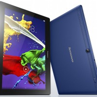 Lenovo Tab 2 A10 Android Tablet